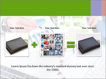 0000076784 PowerPoint Templates - Slide 22