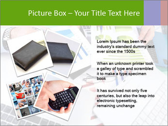 0000076784 PowerPoint Template - Slide 23