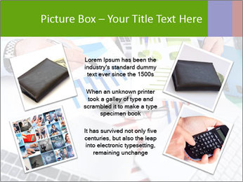 0000076784 PowerPoint Templates - Slide 24