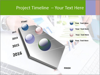 0000076784 PowerPoint Templates - Slide 26