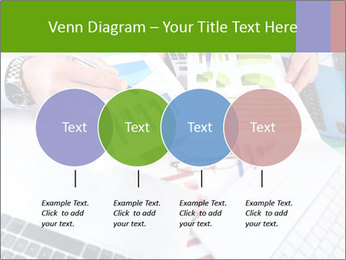 0000076784 PowerPoint Templates - Slide 32