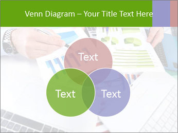 0000076784 PowerPoint Templates - Slide 33