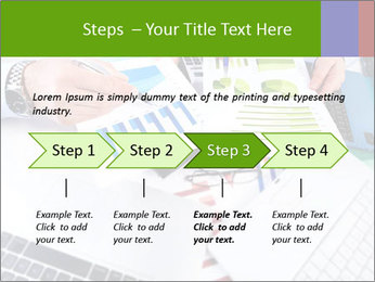 0000076784 PowerPoint Templates - Slide 4