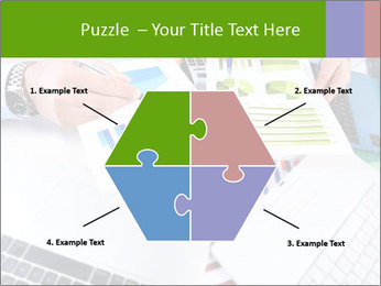 0000076784 PowerPoint Templates - Slide 40