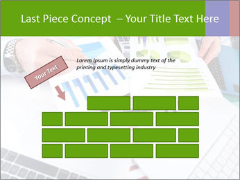 0000076784 PowerPoint Templates - Slide 46