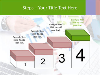 0000076784 PowerPoint Template - Slide 64