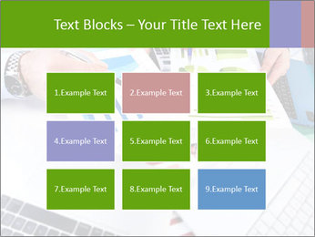 0000076784 PowerPoint Templates - Slide 68