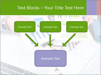 0000076784 PowerPoint Templates - Slide 70