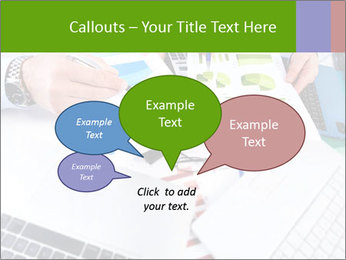 0000076784 PowerPoint Templates - Slide 73