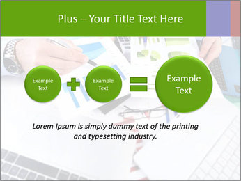 0000076784 PowerPoint Template - Slide 75