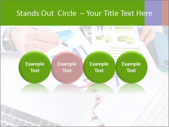 0000076784 PowerPoint Template - Slide 76