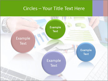 0000076784 PowerPoint Templates - Slide 77
