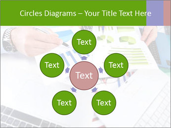 0000076784 PowerPoint Templates - Slide 78