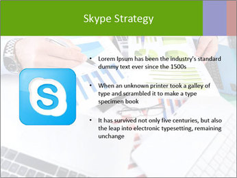 0000076784 PowerPoint Template - Slide 8