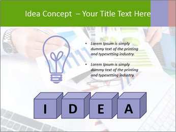 0000076784 PowerPoint Templates - Slide 80