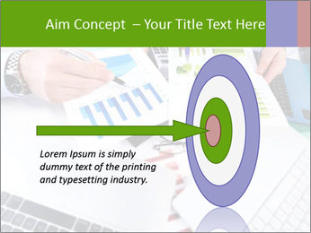 0000076784 PowerPoint Template - Slide 83