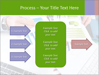 0000076784 PowerPoint Templates - Slide 85