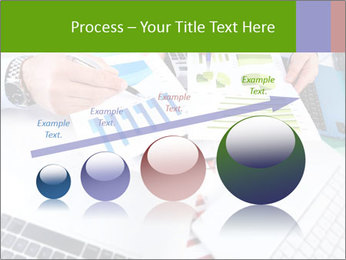 0000076784 PowerPoint Template - Slide 87
