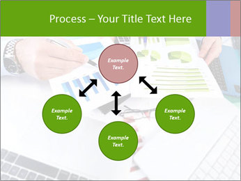 0000076784 PowerPoint Templates - Slide 91