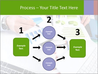 0000076784 PowerPoint Templates - Slide 92