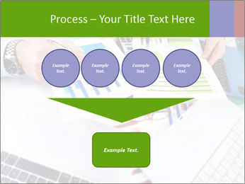 0000076784 PowerPoint Template - Slide 93