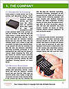 0000076784 Word Templates - Page 3
