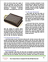 0000076784 Word Templates - Page 4