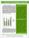0000076784 Word Templates - Page 6