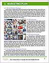 0000076784 Word Templates - Page 8