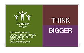 0000076785 Business Card Templates