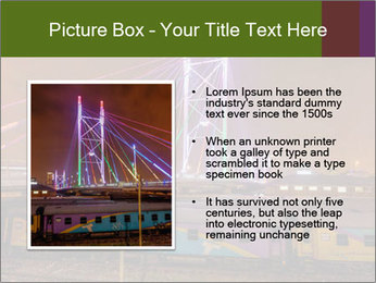 0000076785 PowerPoint Template - Slide 13