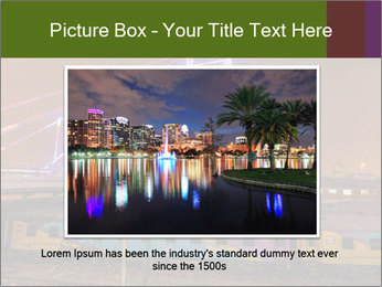 0000076785 PowerPoint Template - Slide 15
