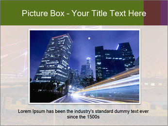 0000076785 PowerPoint Template - Slide 16