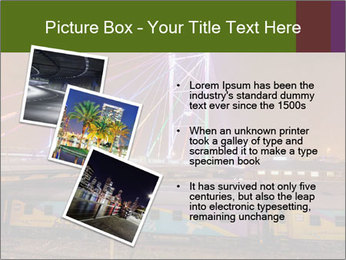 0000076785 PowerPoint Template - Slide 17