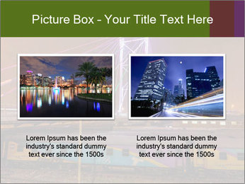 0000076785 PowerPoint Template - Slide 18