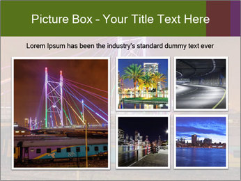 0000076785 PowerPoint Template - Slide 19