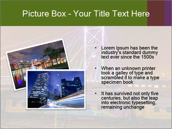 0000076785 PowerPoint Template - Slide 20