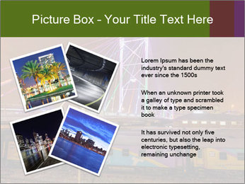 0000076785 PowerPoint Template - Slide 23