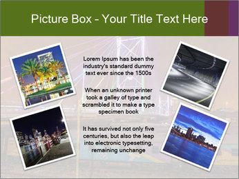 0000076785 PowerPoint Template - Slide 24