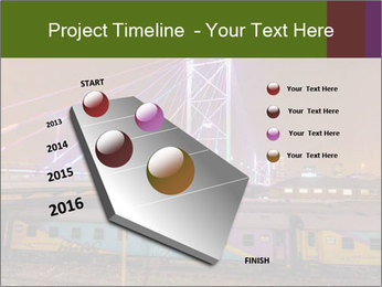 0000076785 PowerPoint Template - Slide 26