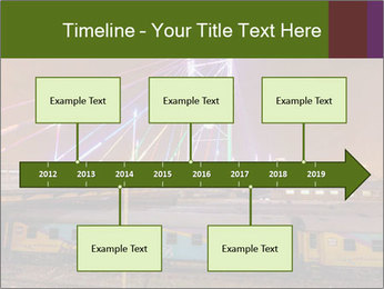 0000076785 PowerPoint Template - Slide 28