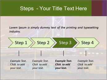 0000076785 PowerPoint Template - Slide 4