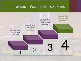 0000076785 PowerPoint Template - Slide 64