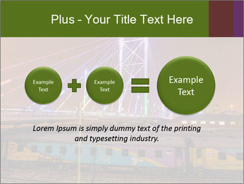 0000076785 PowerPoint Template - Slide 75