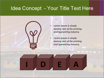 0000076785 PowerPoint Template - Slide 80