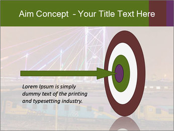 0000076785 PowerPoint Template - Slide 83