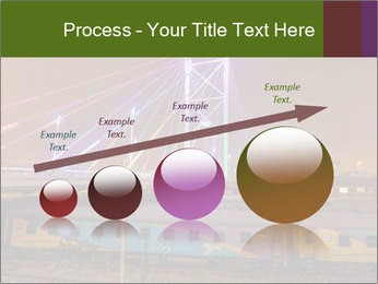 0000076785 PowerPoint Template - Slide 87