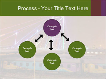 0000076785 PowerPoint Template - Slide 91