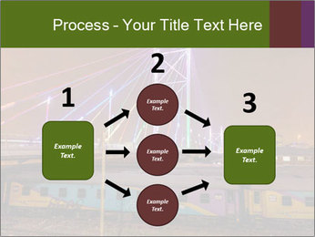 0000076785 PowerPoint Template - Slide 92