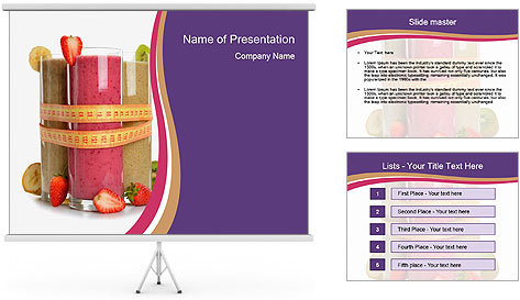 0000076786 PowerPoint Template